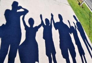 Vortrag: Wie Eltern und Kinder im Chaos emotional überleben können