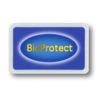 Preisanpassung bei BioProtect