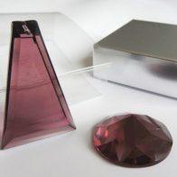 Der LichtWesen Balancer Kristall