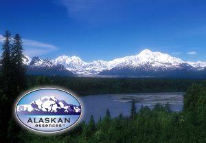 Alles von Alaskan Essences