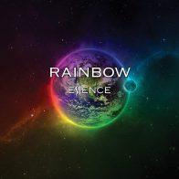 Vorankündigung der neuen Rainbow Essenz von Ian White