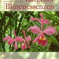 PHI Essences –Ratgeber Blütenessenzen