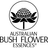 Grundkurs Australische Buschblüten Essenzen im Oktober 2020