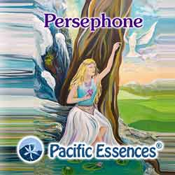 Pacific Essences: Persephone