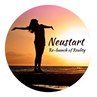 Neustart – Re-launch of Reality