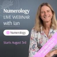 Numerologie – ein fantastisches Werkzeug, um uns selbst und die Menschen um uns herum zu verstehen