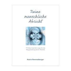Read more about the article Reine menschliche Absicht