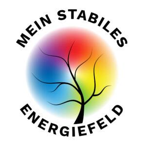 Mein Stabiles Energiefeld