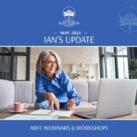 Update zu den Buschblüten Workshops 2021